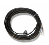 кабель для индукционной петли, 50 м (MARANTEC)