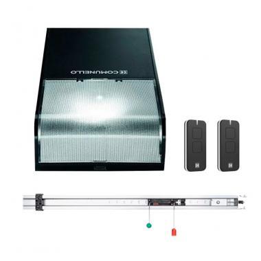 Комплект для автоматизации гаражных ворот RT1000KIT (Comunello)