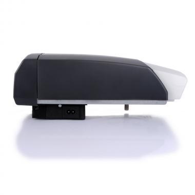 Комплект для автоматизации гаражных ворот Comfort 50  (MARANTEC)