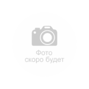 Электропривод STA1-10-24 KE/400V (MARANTEC)