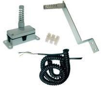 Коммутационный набор  A-box (AN-Motors)