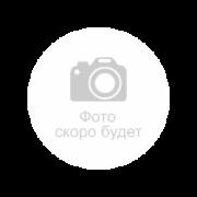Электропривод MDF 20-18-18 KE/400V AWG, 31,75 (MARANTEC)