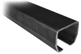 Шина направлющая (неоцинкованная)  SG.01.002.А  (5,3 метра)